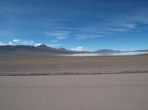 NOA, Norte de Chile y RN 40 DSCF1939_zpstgkzjput