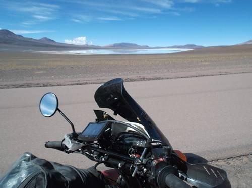 NOA, Norte de Chile y RN 40 DSCF1940_zpssgsed6ug