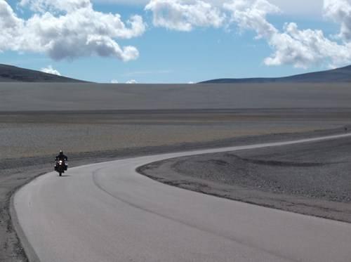 NOA, Norte de Chile y RN 40 DSCF1942_zpsclxl1kjo