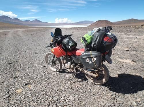 NOA, Norte de Chile y RN 40 DSCF1943_zps0ud9yjuw