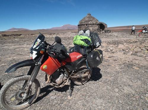 NOA, Norte de Chile y RN 40 DSCF1944_zpsnlsysuls