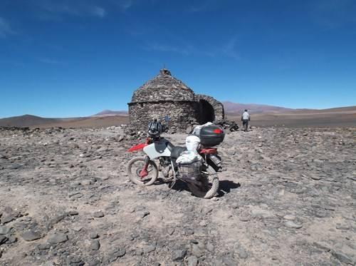 NOA, Norte de Chile y RN 40 DSCF1945_zpszum4pm6x