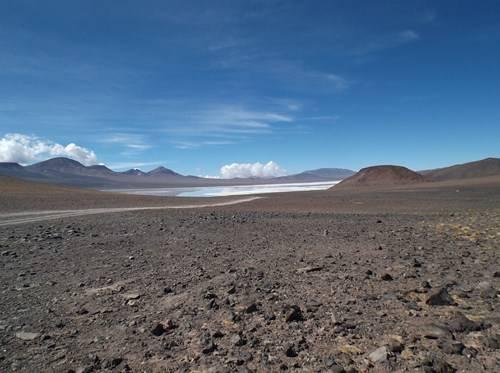 NOA, Norte de Chile y RN 40 DSCF1955_zpsaqlnokh3