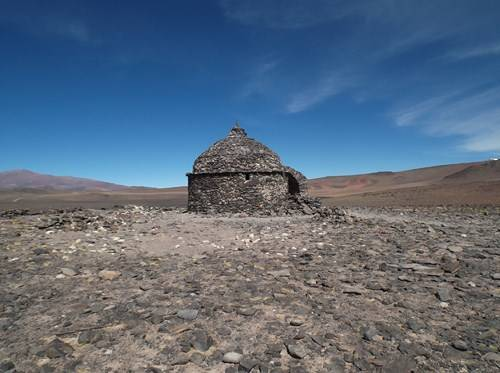 NOA, Norte de Chile y RN 40 DSCF1957_zpseuxgnifm