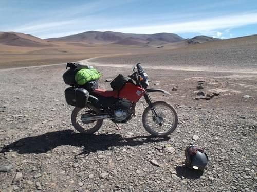 NOA, Norte de Chile y RN 40 DSCF1958_zpsj0syqwpo