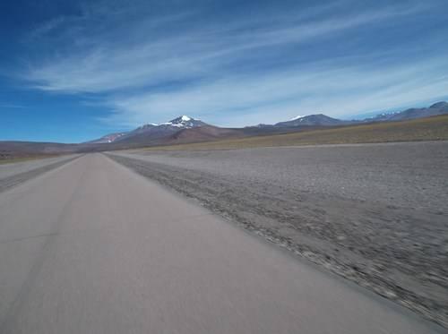 NOA, Norte de Chile y RN 40 DSCF1962_zpsahygsumf