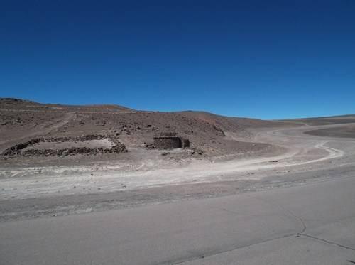NOA, Norte de Chile y RN 40 DSCF1964_zps2h7a5vhi
