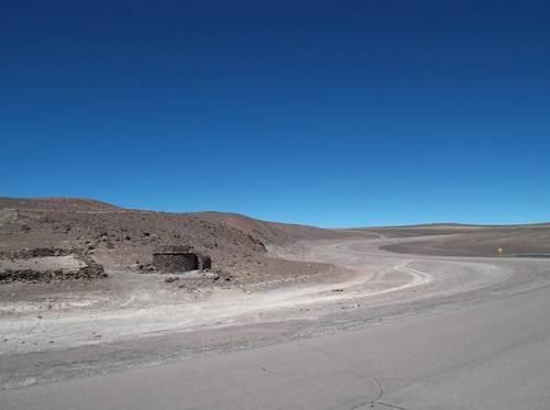 NOA, Norte de Chile y RN 40 DSCF1965_zps3xl7ymls