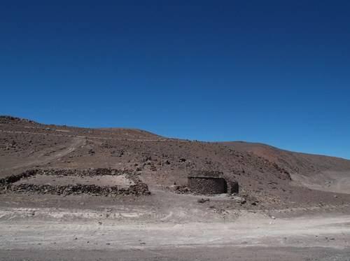 NOA, Norte de Chile y RN 40 DSCF1966_zps4f6tv1fd
