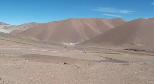 NOA, Norte de Chile y RN 40 DSCF1967_zpsdrknsivi