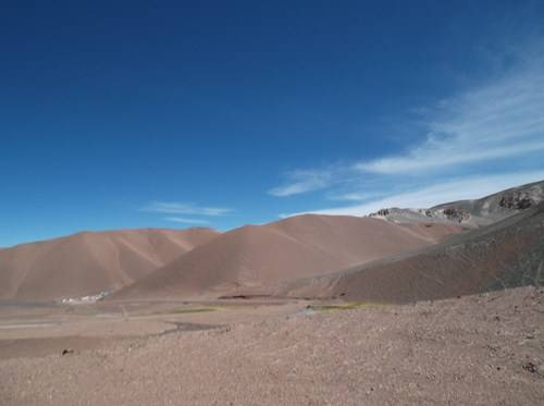 NOA, Norte de Chile y RN 40 DSCF1968%201_zpsc1v8ybqr