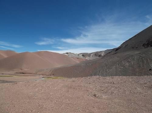 NOA, Norte de Chile y RN 40 DSCF1969_zpsvs3crbbc