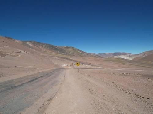 NOA, Norte de Chile y RN 40 DSCF1970_zpsndanibk4