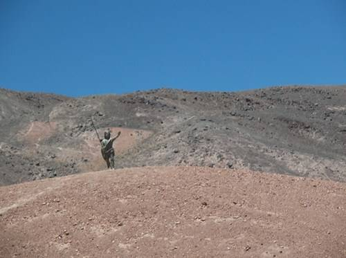 NOA, Norte de Chile y RN 40 DSCF1971_zps7geqvlho