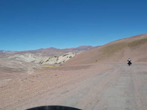 NOA, Norte de Chile y RN 40 DSCF1973_zpsktavwo1s