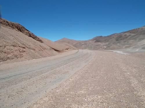 NOA, Norte de Chile y RN 40 DSCF1976_zpsq5ur5tx4