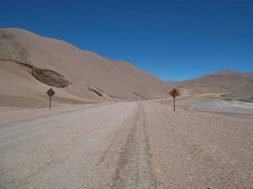 NOA, Norte de Chile y RN 40 DSCF1980_zpsy7e1kmek
