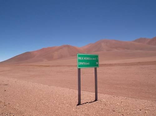 NOA, Norte de Chile y RN 40 DSCF1982_zpsh6lcsmx4