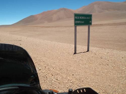 NOA, Norte de Chile y RN 40 DSCF1983_zpssnuojmyl