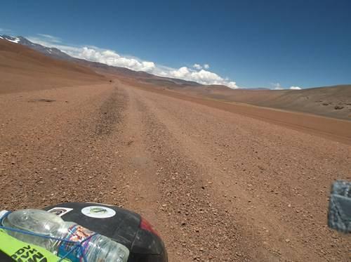 NOA, Norte de Chile y RN 40 DSCF1985_zpsqrelhouv