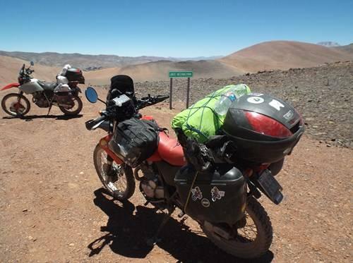 NOA, Norte de Chile y RN 40 DSCF1987_zpsct2ago1p