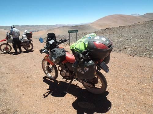 NOA, Norte de Chile y RN 40 DSCF1988_zpsxsf9nbce