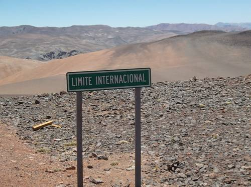 NOA, Norte de Chile y RN 40 DSCF1989_zps80cmdqqt