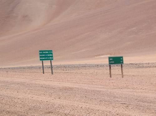 NOA, Norte de Chile y RN 40 DSCF1991_zpsyl5d4dyv