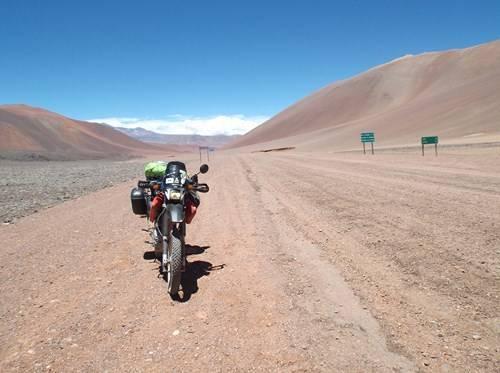 NOA, Norte de Chile y RN 40 DSCF1994_zpsrraj2zxv