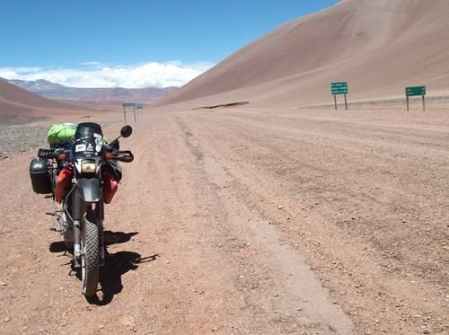NOA, Norte de Chile y RN 40 DSCF1995_zpsnl10krru