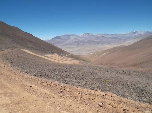 NOA, Norte de Chile y RN 40 DSCF1997_zps7nq3n5n6