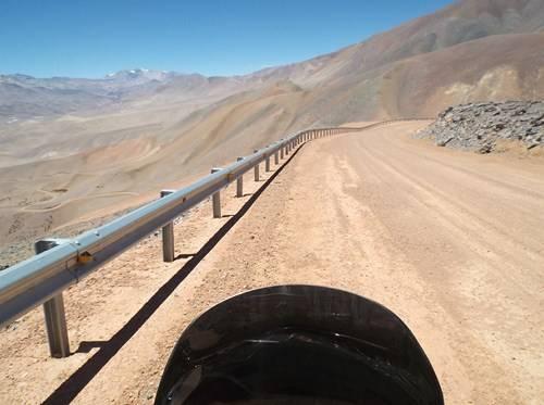 NOA, Norte de Chile y RN 40 DSCF1999_zpsdlr1k9ku