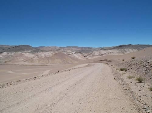 NOA, Norte de Chile y RN 40 DSCF2004_zpsxkt0eq5l