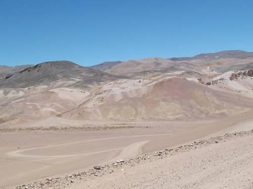 NOA, Norte de Chile y RN 40 DSCF2006_zpsxffjasw2