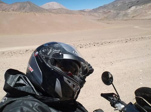 NOA, Norte de Chile y RN 40 DSCF2007_zps6htqbu23