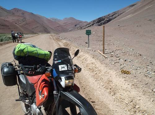 NOA, Norte de Chile y RN 40 DSCF2011_zps6ek7tqcc