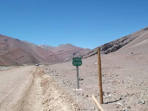 NOA, Norte de Chile y RN 40 DSCF2013_zps3flivcu2