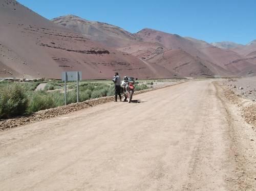 NOA, Norte de Chile y RN 40 DSCF2014_zpsnithndss