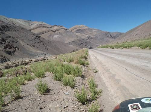 NOA, Norte de Chile y RN 40 DSCF2017_zpsdm2jnz43