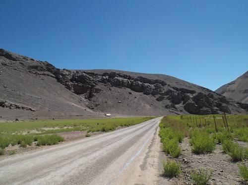 NOA, Norte de Chile y RN 40 DSCF2018_zpsa8mkzk2l