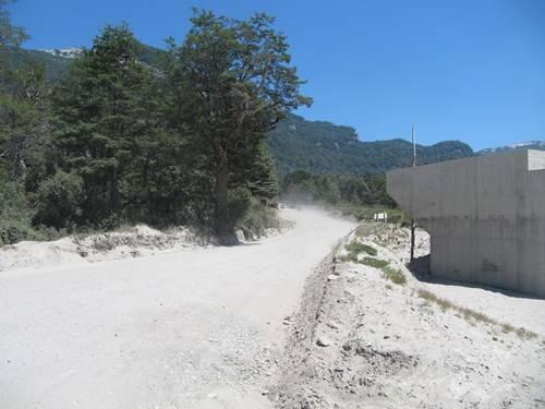 Año nuevo en Ushuaia IMG_3308_zps43527dab