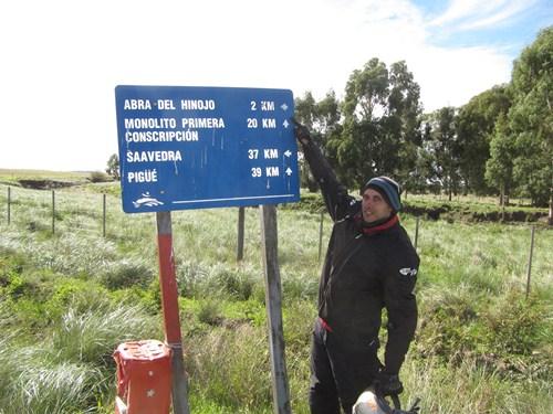 Viaje a Sierra de la Ventana.2014 Jj2_zps2124ef85