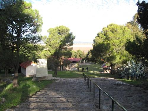 Viaje a Sierra de la Ventana.2014 IMG_9202_zpsd539b129