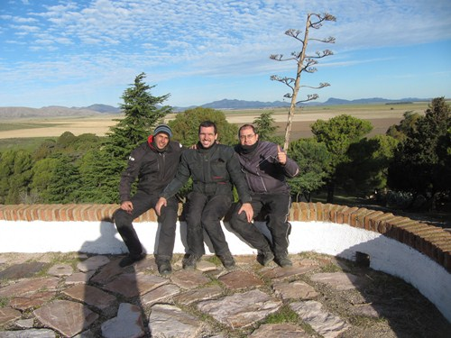 Viaje a Sierra de la Ventana.2014 IMG_9208_zpsbbc346cc