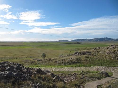 Viaje a Sierra de la Ventana.2014 IMG_9215_zps45149aab