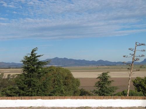 Viaje a Sierra de la Ventana.2014 IMG_9216_zps4cb7e43f