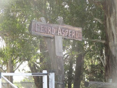 Viaje a Sierra de la Ventana.2014 Kk12_zpsec1b3c35