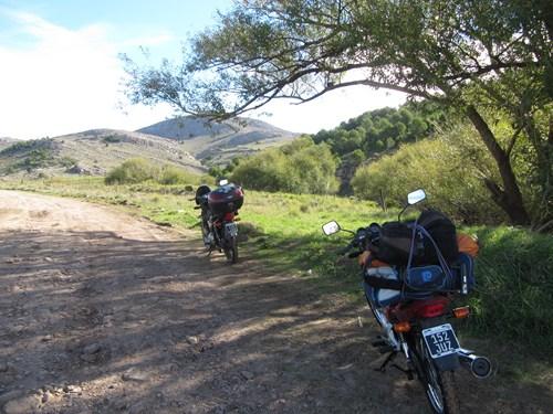 Viaje a Sierra de la Ventana.2014 Kk2_zps093835d3
