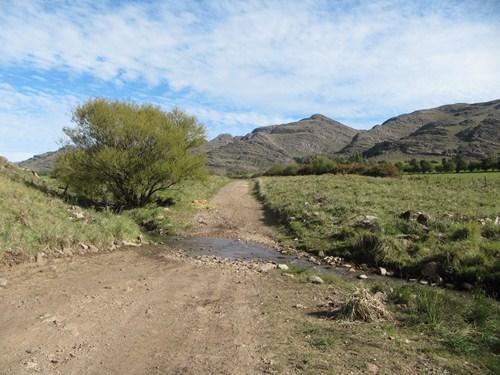 Viaje a Sierra de la Ventana.2014 Kk6_zps7fadf8a1