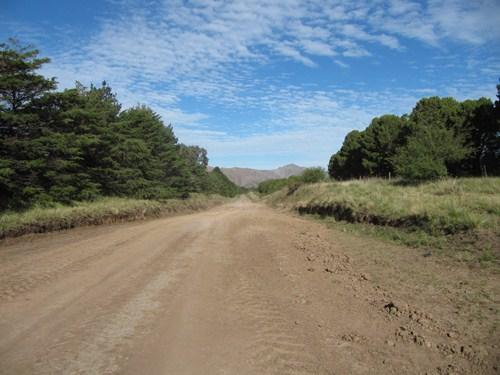 Viaje a Sierra de la Ventana.2014 Kk8_zps377426c9
